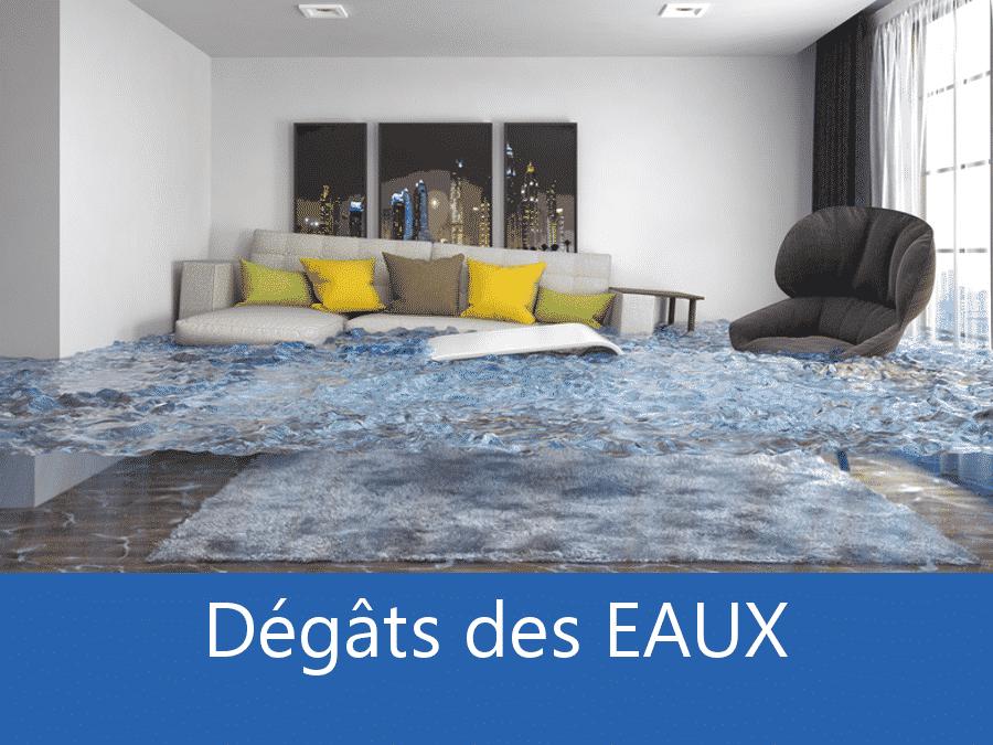 dégâts des eaux 17, expert inondation Royan, contre expertise inondation Charente Maritime,