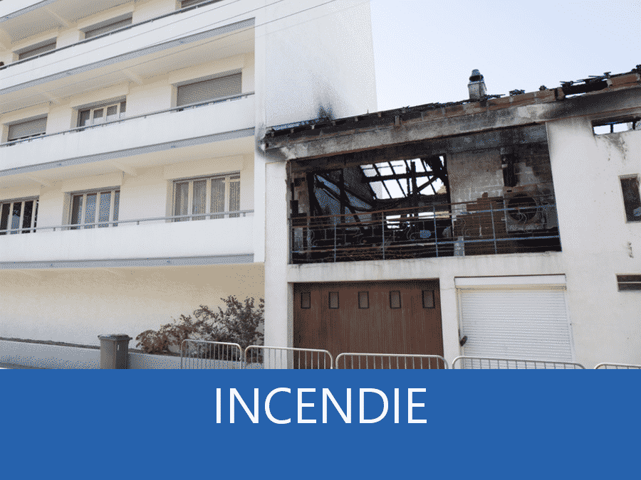 expertise incendie 17, expert incendie Royan, cause infcendie Charente Maritime,
