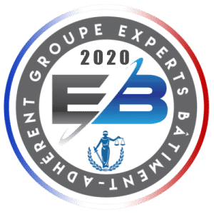 Groupe Experts Bâtiment 17