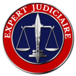 Expert judiciaire 17