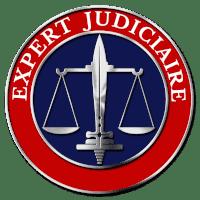 expert judiciaire 17, expert judiciaire la Rchelle, expertise judiciaire 17,