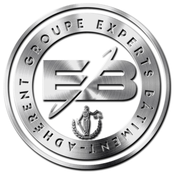logo_metal_groupe_experts_batiment